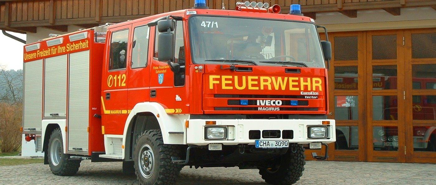 freiwillige-feuerwehr-schorndorf-ffw-oberpfalz-bergen-retten-schuetzen