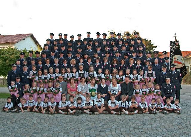 freiwillige-feuerwehr-schorndorf-2007