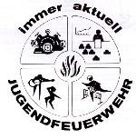 freiwillige-feuerwehr-schorndorf-jugendff
