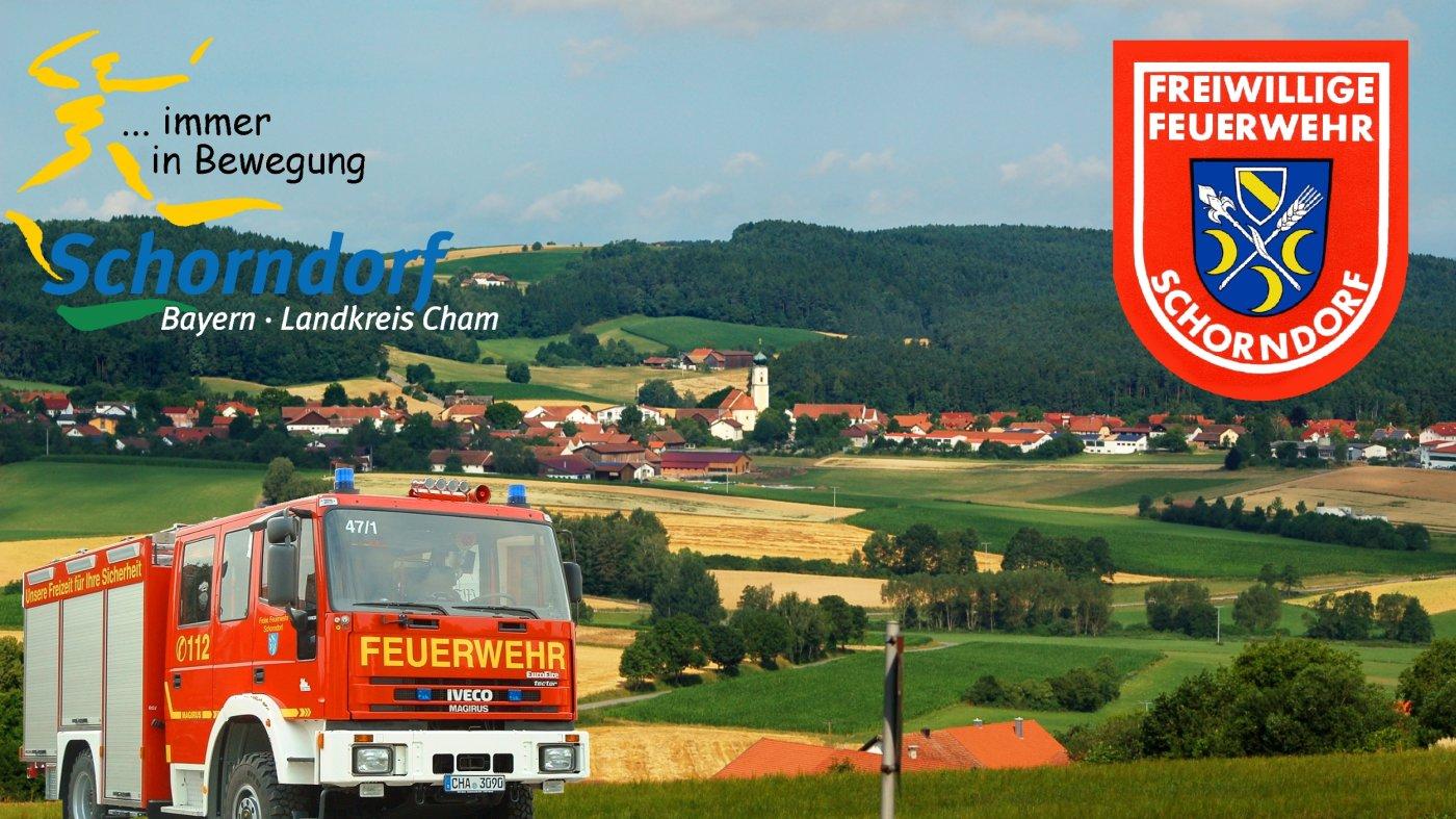 freiwillige-feuerwehr-schorndorf-landkreis-cham-oberpfalz