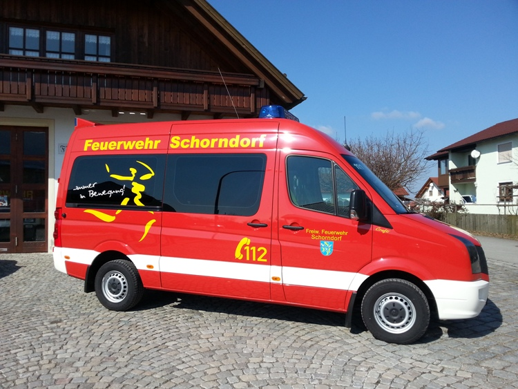 freiwillige-feuerwehr-schorndorf-mehrzweckfahrzeug