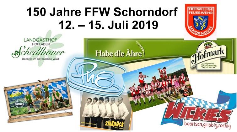 freiwillige-feuerwehr-schorndorf-vorankuendigungffw-fest-2019