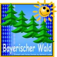 Ferienwohnung Bayerischer Wald Ferienhaus in Bayern