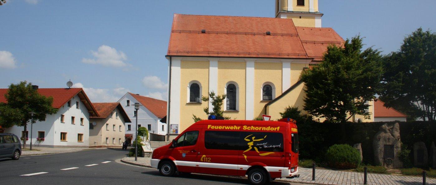 panoramabilder-freiwillige-feuerwehr-schorndorf-kirche