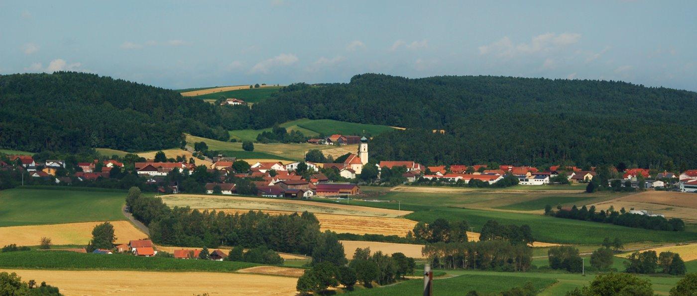 panoramabilder-freiwillige-feuerwehr-schorndorf-landkreis-cham-oberpfal