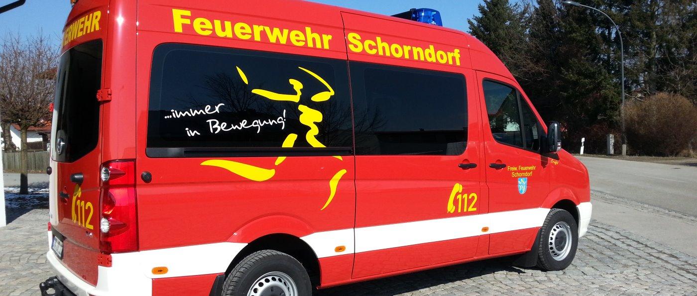 panoramabilder-freiwillige-feuerwehr-schorndorfs-cham-einsatzfahrzeug